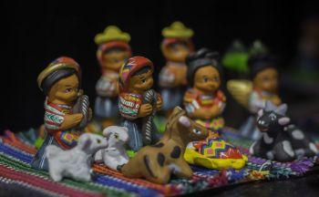Voyagiste Guatemala : Voyages Tendance et Voyages à Thèmes au Guatemala