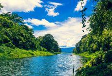 Voyage sur-mesure Honduras : Tela