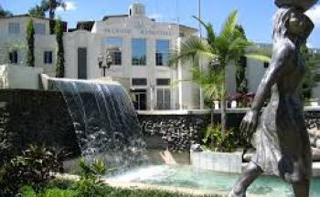Voyage découverte du Honduras en douze jours
