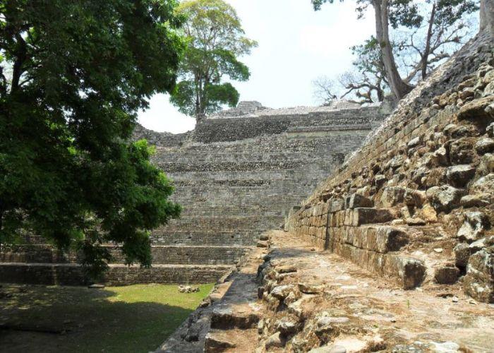 Les Incontournables du Honduras en douze jours