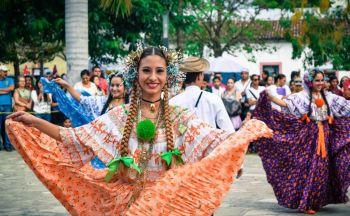 Séjour Honduras : Voyages Tendance et Voyages à Thèmes
