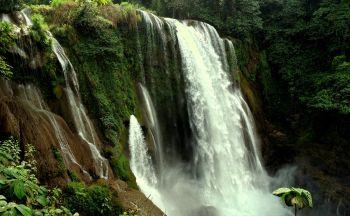 Voyage Honduras : le Parc National Cerro Azul Meambar en trois jours