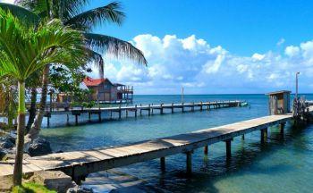 Un séjour au Honduras