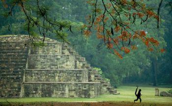 Séjour Honduras : A ne pas manquer pour sept jours