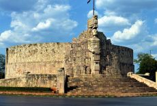 Voyage sur-mesure Mexique même pour un circuit classique