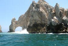 Voyage au Mexique : Los Cabos et ses souffleurs de verre