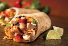 Mexique : la cuisine mexicaine