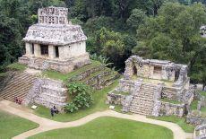 Voyage Mexique: Sept choses à faire absolument