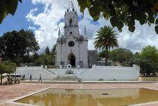 Voyage au Mexique: Centre historique de Oaxaca et zone archéologique de Monte Alban