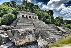 Séjour Mexique : Séjour balnéaire, circuit guidé, voyage organisé ou autotour?