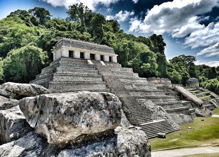 Séjour Mexique : balnéaire, circuit guidé ou autotour ?