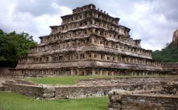 Extension découverte des villes coloniales et sites précolombiens en six jours