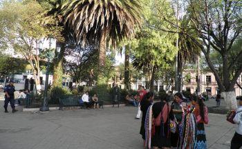 Voyage découverte du Mexique à votre rythme en dix sept jours