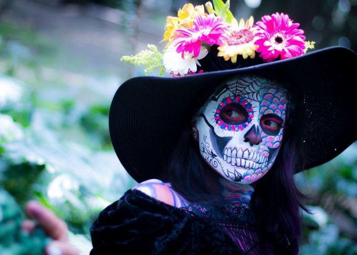 Voyage organisé Mexique : Richesse Mexicaine et Fête des Morts en dix jours