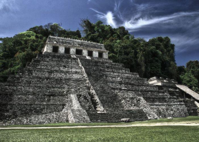 Organisateur de voyage Mexique : Voyages Tendance et Voyages à Thèmes