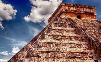 Voyage combiné Mexique et Guatemala en vingt et un jours