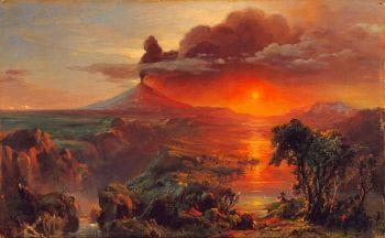 Voyage sur-mesure Nicaragua : Le Volcan Masaya
