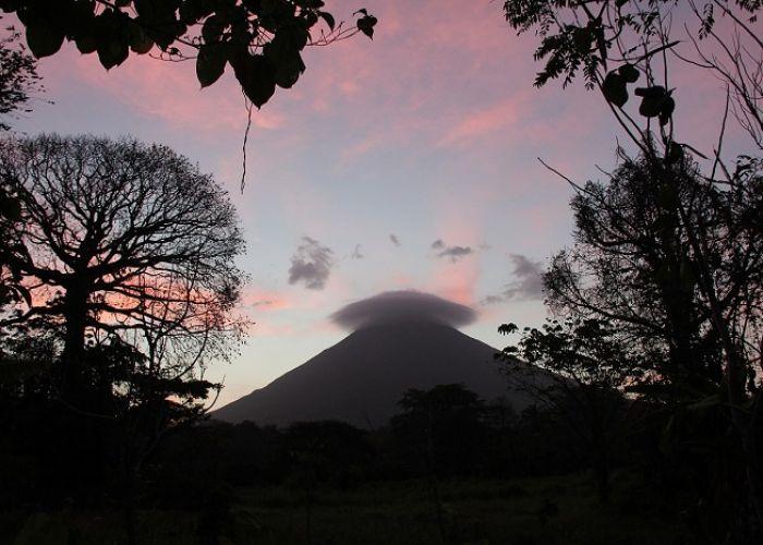 Les Incontournables du Nicaragua en seize jours
