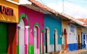 Voyages Tendance et Voyages à Thèmes au Nicaragua