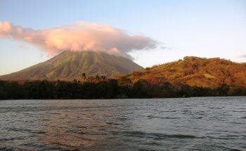 A ne pas manquer pour huit jours au Nicaragua