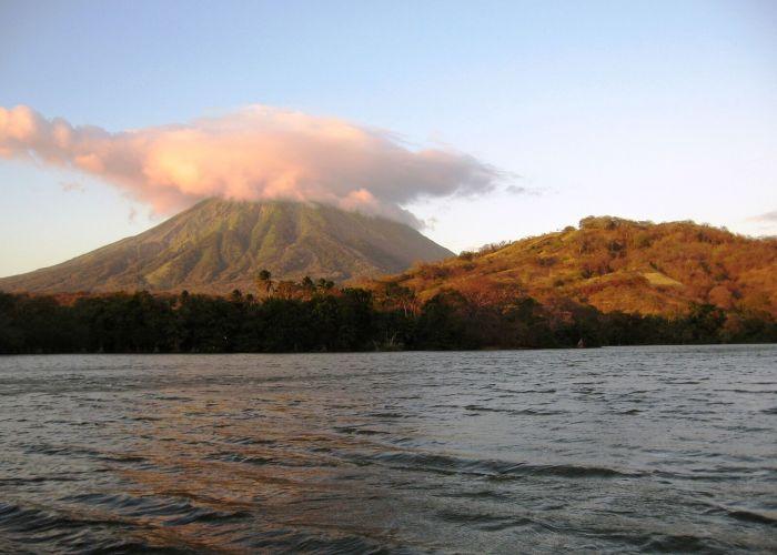 Circuit Nicaragua : A ne pas manquer pour huit jours