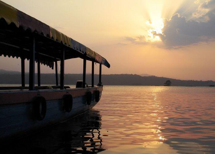 Voyage Nicaragua : Extension dans l'Archipel de Mancarrón en trois jours