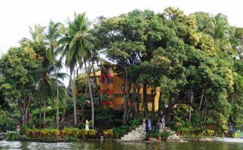 Un séjour au Nicaragua