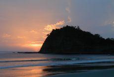 Voyage sur-mesure au Nicaragua : comment ça marche ?