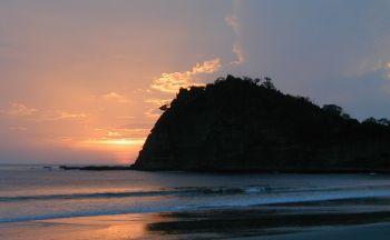 Voyage Nicaragua : Les Incontournables du Nicaragua en quinze jours