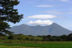 Voyagiste Nicaragua : est-ce une bonne idée de passer par une agence ?