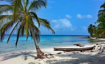 Séjour Panama : l'Archipel San Blas