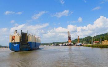 Voyage sur-mesure Panama : les 500 ans du canal