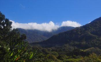 Voyage des grands sites du Panama en onze jours