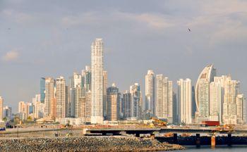 Voyage détente, l'essentiel de presque tout le Panama en onze jours