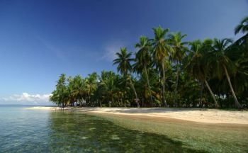 Location de voiture Panama : Découverte en vingt quatre jours
