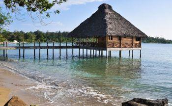 Circuit Costa Rica et Panama : Voyage combiné Costa Rica et Panama en 21 jours