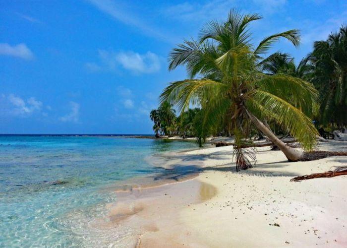 Séjour Panama : Extension balnéaire à San Blas en trois jours