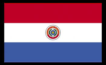 Voyage sur-mesure Paraguay : Les Missions jésuites