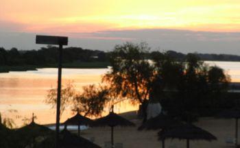 Voyages Tendance et Voyages à Thèmes au Paraguay