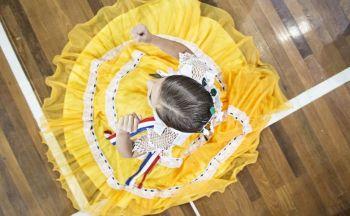 Vacances au Paraguay : Voyages Tendance et Voyages à Thèmes