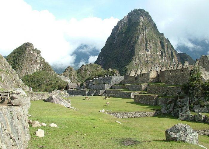 Voyage Pérou : Sept choses à faire absolument