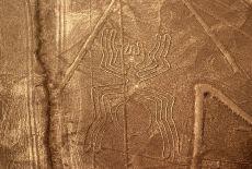Voyage au Pérou : Lignes et géoglyphes de Nazca et de Pampas de Junama