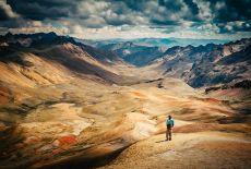 Le Pérou nostalgique en voyage à la carte