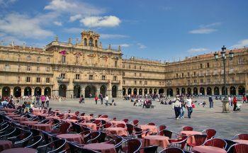 Voyage sur-mesure Pérou : Quelle est la meilleure formule ?