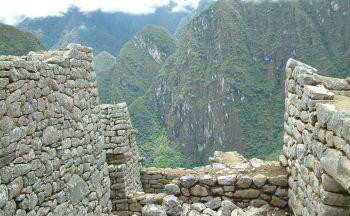 Extension à Kuelap, Pérou en cinq jours