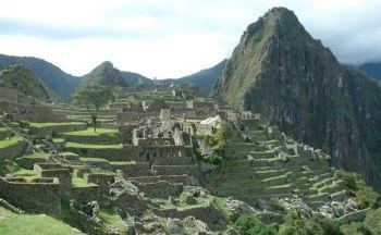 Voyage des grands sites du Pérou en dix-huit jours