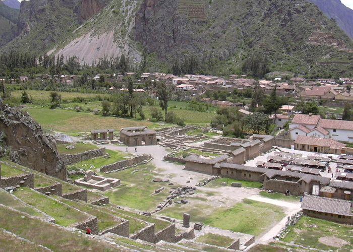 Voyage classique au Pérou et en Amazonie en dix-huit jours