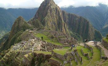 Voyage trek au Pérou en douze jours