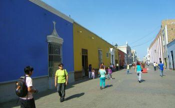 Voyage classique au Pérou et Trek de Lares en quinze jours