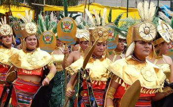 Circuit au Pérou : Découverte du Nord en dix jours